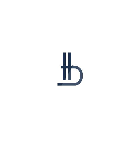 Buy Bitbon